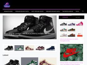 blacktree.tv