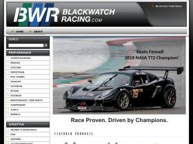 blackwatchracing.com