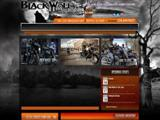 blackwolfharley.com