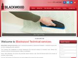 blackwoodts.com