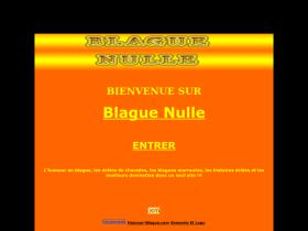 blague.nulle.free.fr
