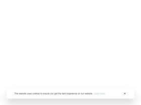 blaircastletrekking.co.uk