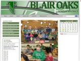blairoaks.k12.mo.us