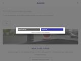 blanco.co.uk