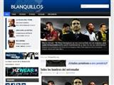 blanquillos.org