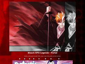 bleach.2forum.biz