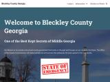 bleckley.org