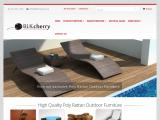 blkcherry.co.za