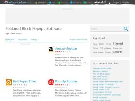 block-popups.software.informer.com