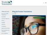 blog-de-traduccion.trustedtranslations.com