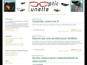 blog-lunette-optic.fr