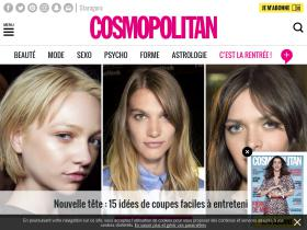 blog-mode.blogs.cosmopolitan.fr