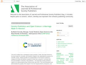 blog.alpsp.org