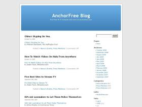blog.anchorfree.com
