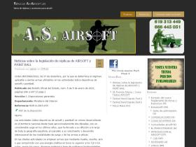 blog.as-airsoft.es