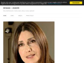 blog.bedandbreakfast-arezzo.it