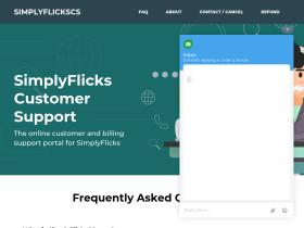 blog.bignaturals.com
