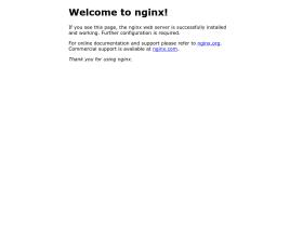 blog.bsdsolutions.com.ar