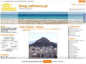 blog.calimera.pl