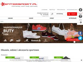 blog.centersport.pl