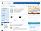 blog.chinaunix.net