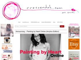 blog.crescendoh.com