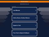 blog.damelavoz.es