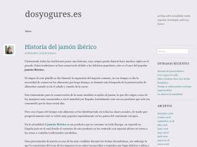 blog.dosyogures.es