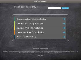 blog.dynamicwebmarketing.ie