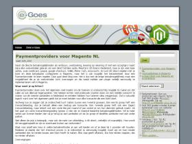 blog.e-goes.nl