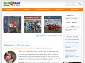 blog.enfocamp.es