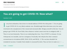 blog.ericreasons.com