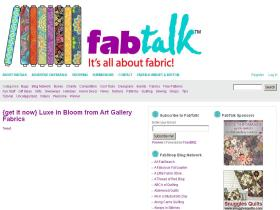 blog.fabshophop.com