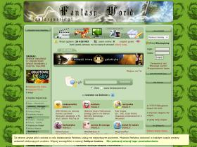 blog.fantasyworld.pl