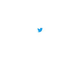 blog.fictionpress.com