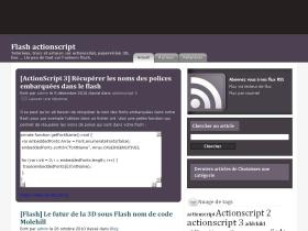 blog.flash-actionscript.com