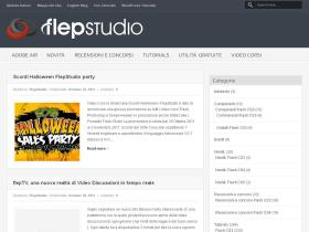 blog.flepstudio.org