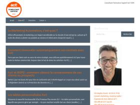 blog.gestiondecontacts.com