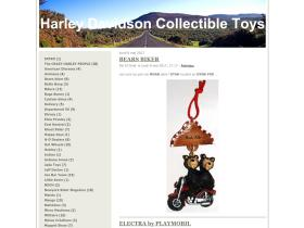 blog.hdcollectibles.fr