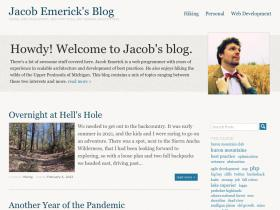 blog.jacobemerick.com