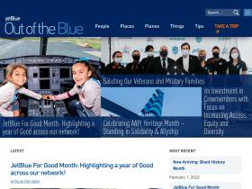 blog.jetblue.com