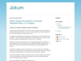 blog.jokum.co