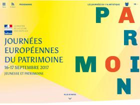 blog.journeesdupatrimoine.culture.fr