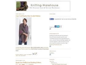 blog.knitting-warehouse.com