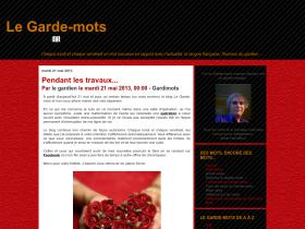 blog.legardemots.fr