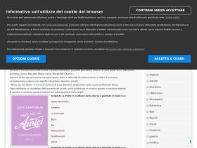 blog.librimondadori.it