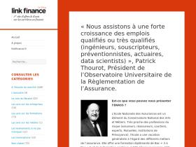 blog.linkfinance.fr