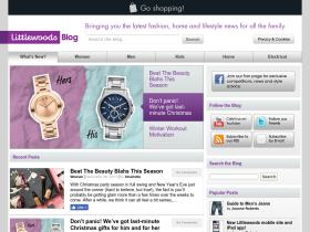 blog.littlewoods.com