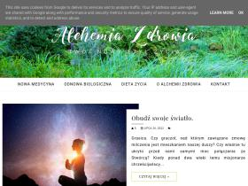 blog.manorhouse.pl
