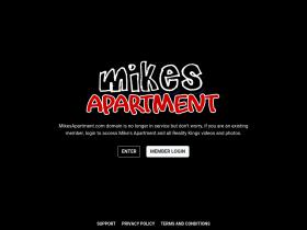 blog.mikesapartment.com